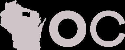 Oneida County logo