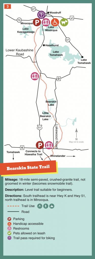 BearskinStateTrail 2