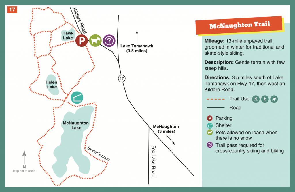 McNaughtonTrail 2