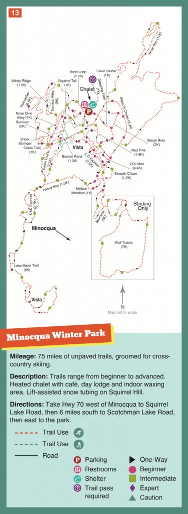MinocquaWinterPark 2