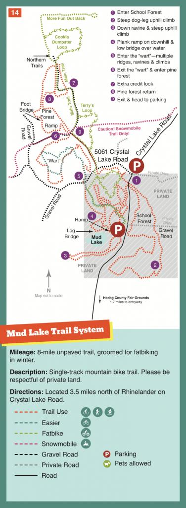 MudLakeTrailSystem 2