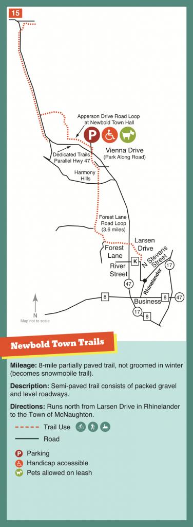 NewboldTownTrails 2
