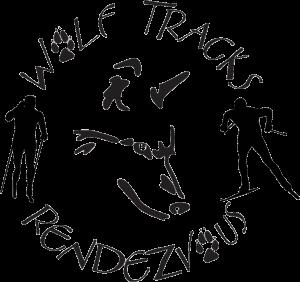 WTR-Logo-Crisp-Web-300x282