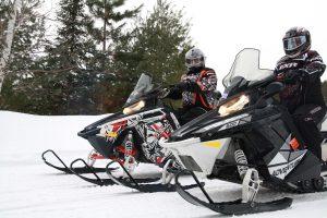 oc snowmobiling