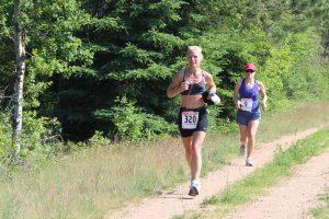 oneida county marathon