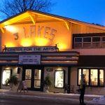 3 Lakes Arts Center