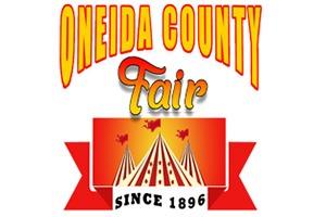 Oneida County Fair – Learn More