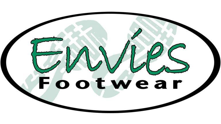 Envies Footwear